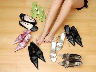 Распродажа мужской обуви мытищи