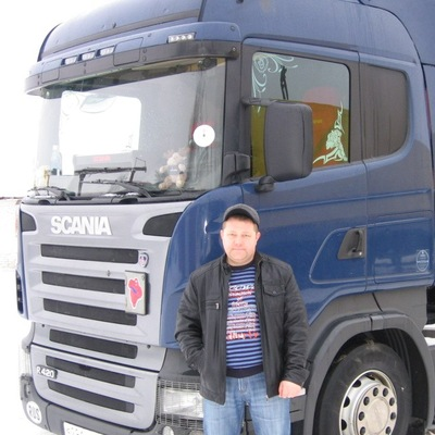 Сергей Алдухов, 6 апреля , Рославль, id197782707