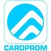 КАРДПРОМ - новости, скидки, технологии