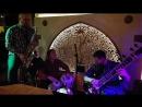 Концерт группы BENARES GHAT в индийском ресторане Тандур