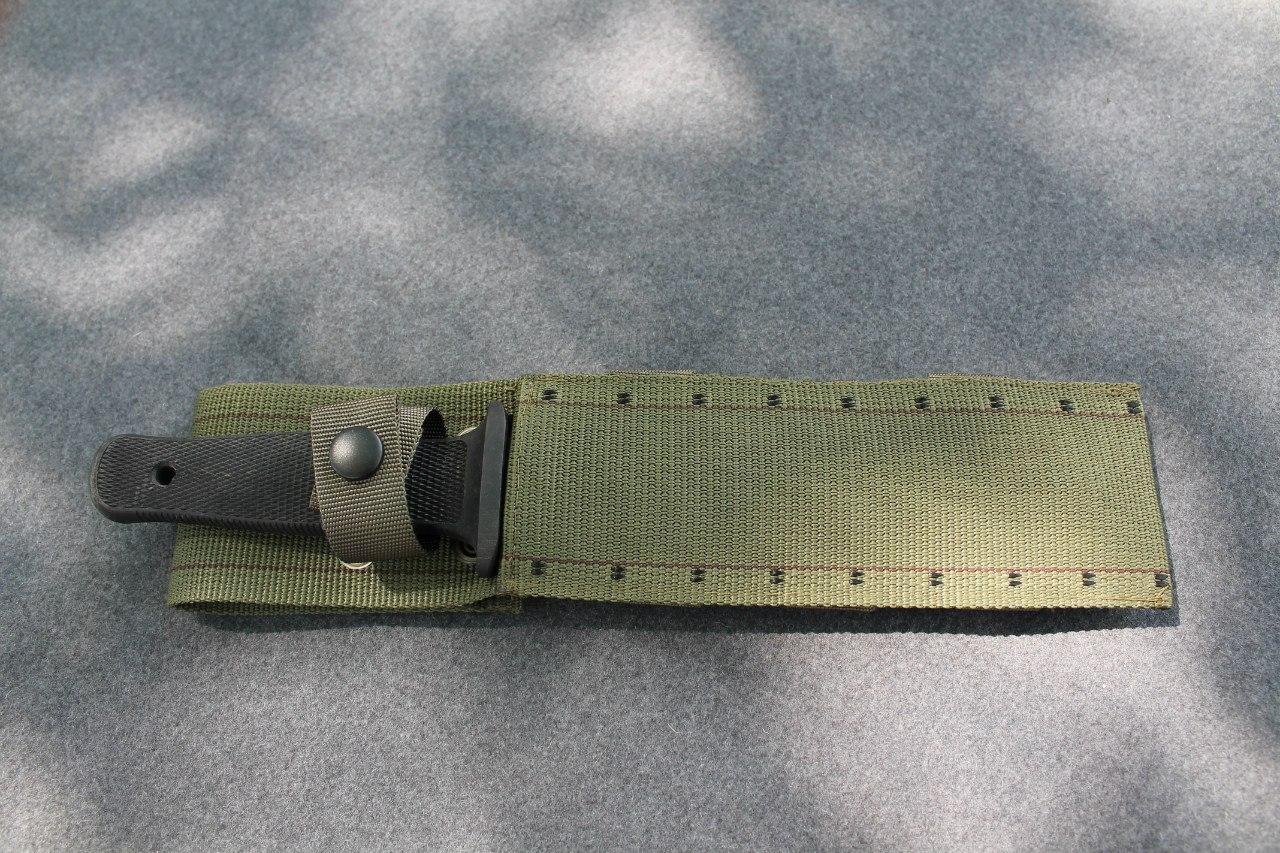 SV-HRzqm2J8.jpg