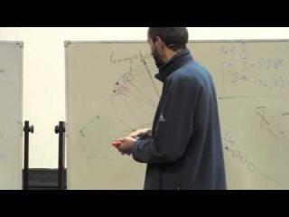 Математика экономистам. А. Савватеев (9)