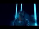 Atomic Otro Way Te De Campana Video Official