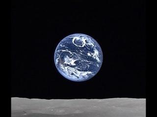 Странное Дело 11. Киллеры с Луны. 16.12.2011