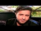 Chandni Helpless - Iss Pyaar Ko Kya Naam Doon - 14 August 2017 - News