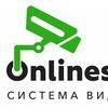 Onlinesadik.com Железноводск