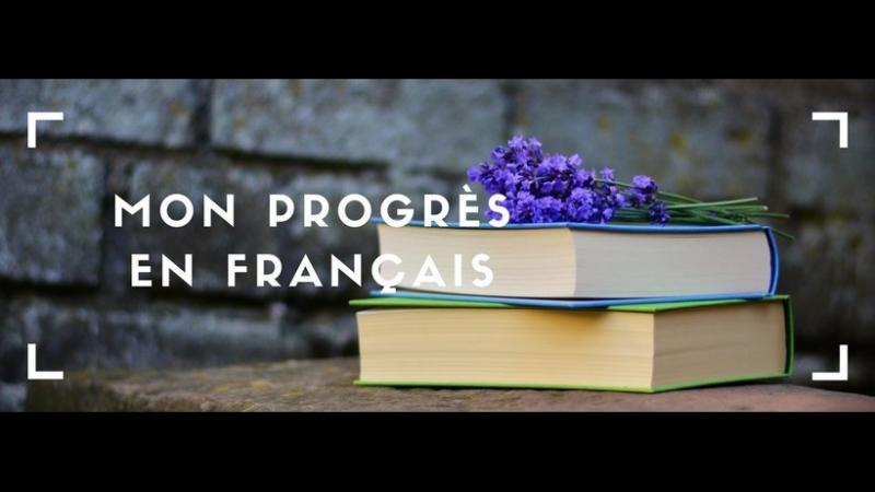 Dialogue géographie