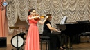 Классическая музыка романтической фортепианной музыки скрипичной музыки ★ 4
