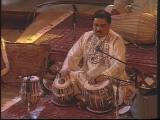 Kula Shaker Live_ Govinda (1997) ( 480 X 640 ).mp4