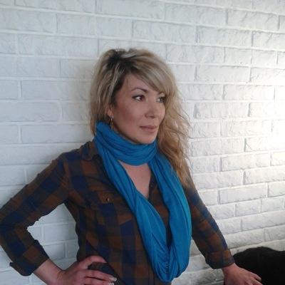 Наталья Сидорычева, 21 июля , Улан-Удэ, id176834876