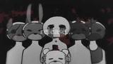 Five Nights at Freddy's Children's Requiem GMV