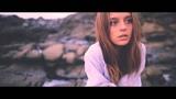 Alan Walker - Faded (Dj Dark &amp Dj Vianu Remix)
