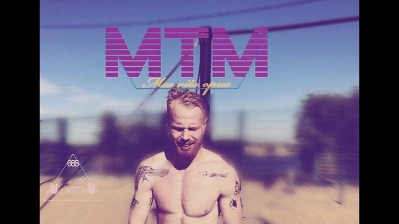 MTM-LLVL