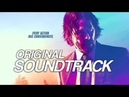 John Wick Chapter 3: Parabellum - OST: 20. Winter At The Continental