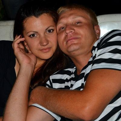 Александр Гордиенко, 6 мая , Севастополь, id20949897