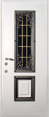 Двери входные Гардиан цены