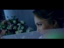 BULDOZERKINO WEDDING PREMIUM ©Wedding Day In Russia CHUVASHIA формат видео для ВКонтакте