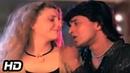 O Haseena Song| Tere Reshami Balo Ko | Mithun Chakraborty | Amit Kumar | Mujhe Insaaf Chahiye Songs