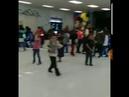 GUCCI GANG elementary school