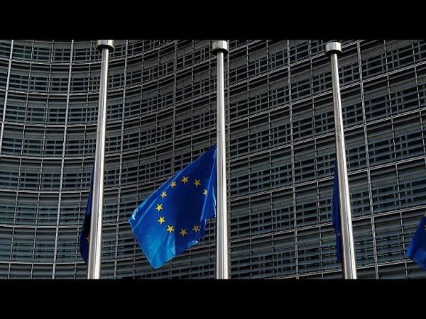 Еврокомиссия отвергла проект итальянского бюджета