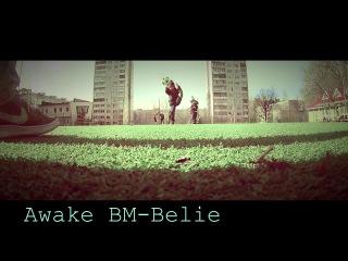 Awake BM - Belie[UnderControl]