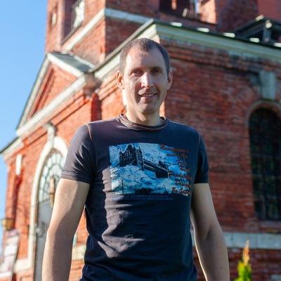Дмитрий Южин