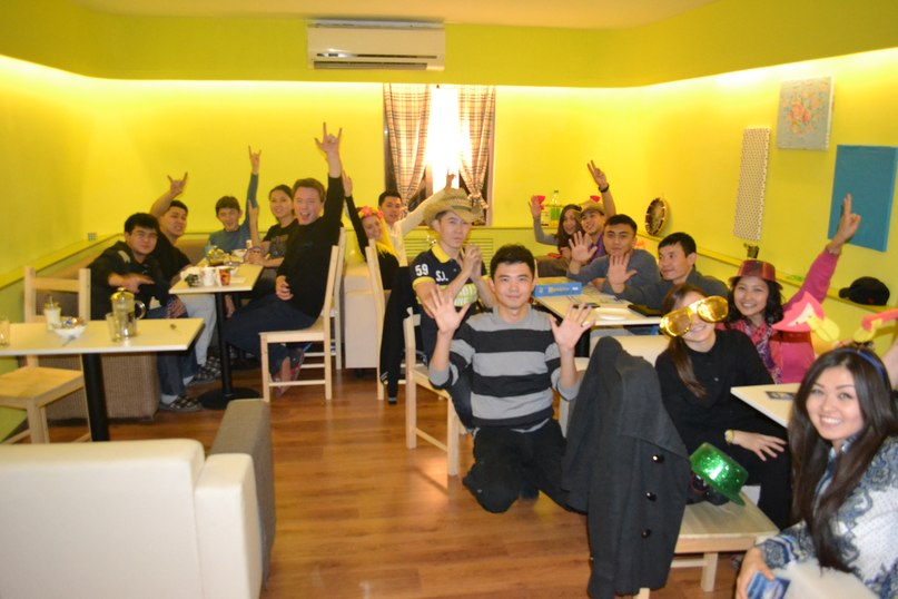 казахстан володарское знакомства topic index