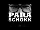Schokk - Степь [PARA - 2018]