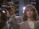V INVASION EXTRATERRESTRE - SERIE TV - ESPANOL LATINO