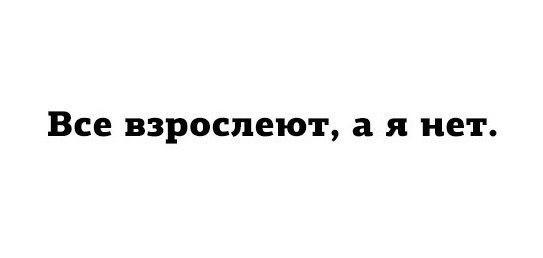 http://cs617121.vk.me/v617121938/12b9d/vyOMkZfb72M.jpg
