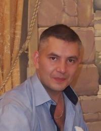 Саша Тюпин, 18 декабря 1979, Одесса, id23047094