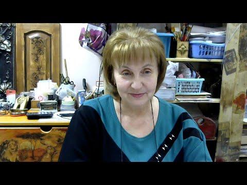 Вакула Галина Сказочный ларец часть3 13 12 18