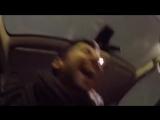 ПОПРОБУЙ НЕ ЗАСМЕЯТЬСЯ! Видео приколы про смех до слез смотреть
