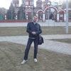 Andrey Vidinyov