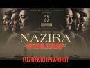 Nazira Ozbek Kino 6- qism