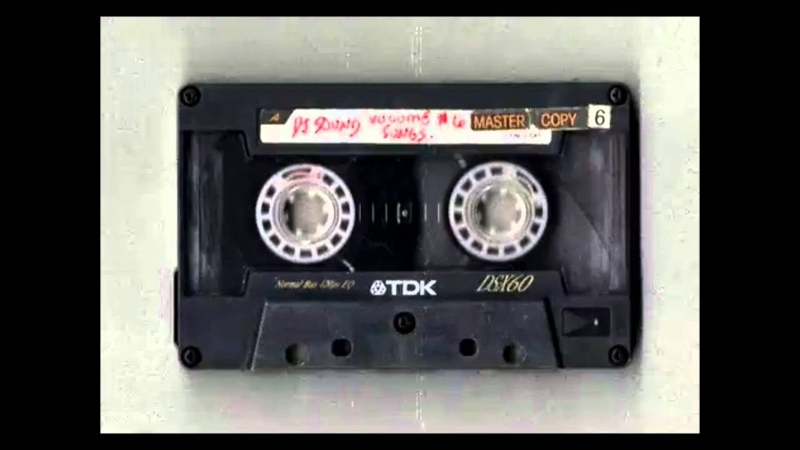 DJ Sound - Blasting Hoes Part.1