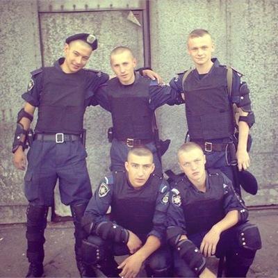 Виктор Бочаров, 3 августа 1993, Волоколамск, id208505662