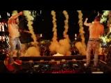 Dimitri Vegas &amp Like Mike - Garden Of Madness
