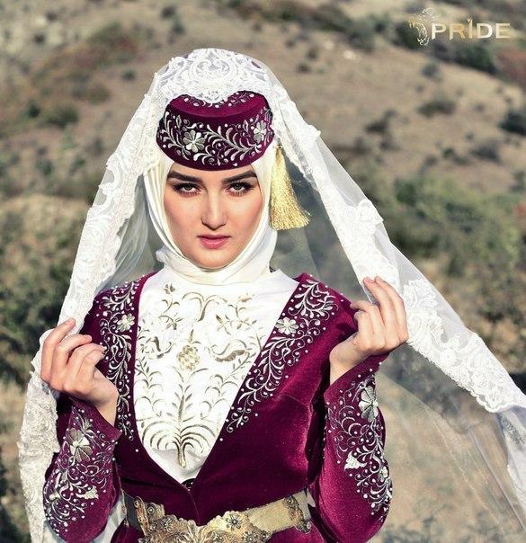 Знакомства татарский крымские