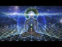 За Пределами Реальности ДМТ Mолекула Духа
