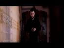 Ahad Botirov - Kerakmidi jonim | Ахад Ботиров - Керакмиди жоним