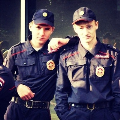 Роман Шилов, 20 июня 1995, Туапсе, id143517637