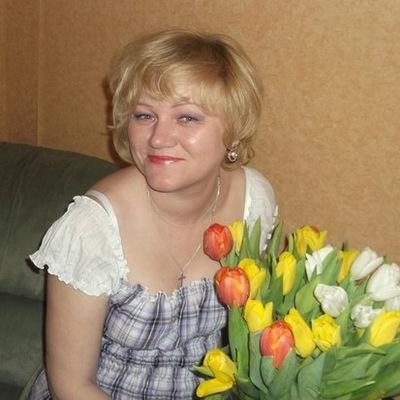 Галина Сушко, 4 марта 1972, id12493009