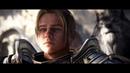 Все ролики World of Warcraft до Blizzcon 2018