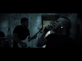Lost Within - Tempus (Official Music Video)