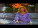 Dalida ♫ Comme disait Mistinguette ♪ 12/03/1980 (Midi première (TF1)