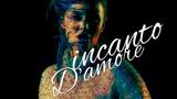 Spatial Vox - Incanto d'Amore (Italo Disco Dance)