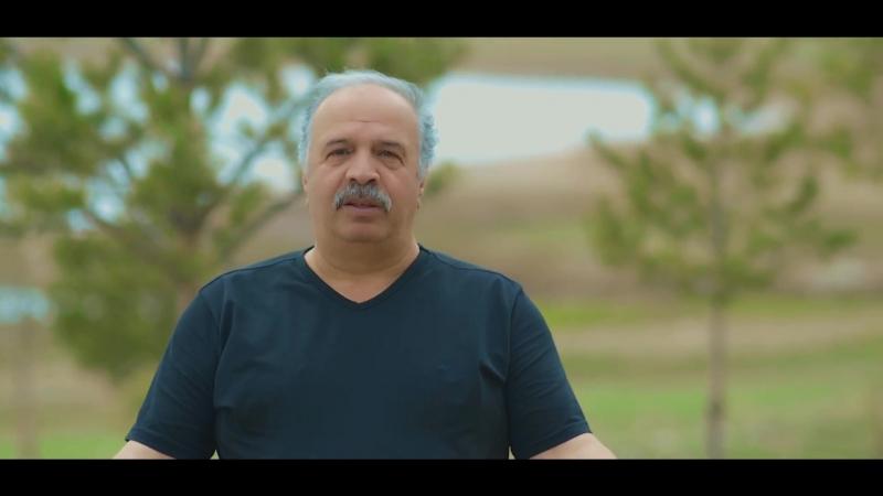 Mahmut Polat - Oy Nağsarı
