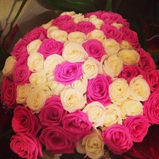 Цветы подарки доставка белорецк