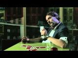 Remo Anzovino Spasimo (Official Video)